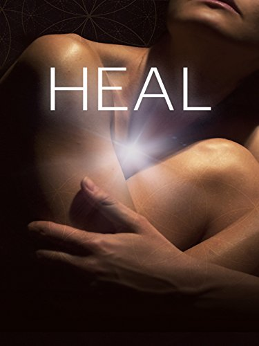 Heal Cover