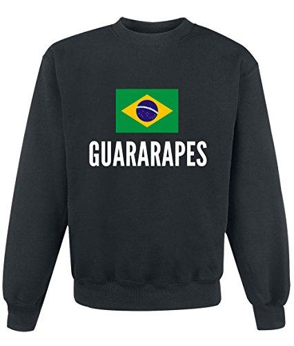 felpa-guararapes-city-black