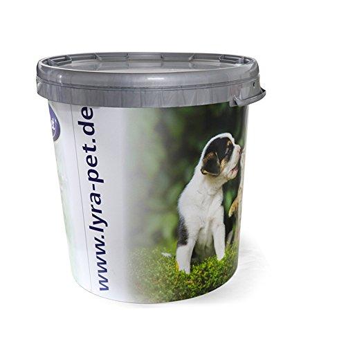 Lyra Pet GmbH
