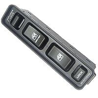 Autoparts - Botonera elevalunas 37990-60A00
