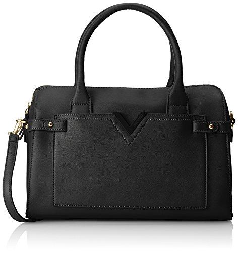 valentino-womens-triomphe-top-handle-bag-black-size
