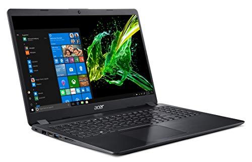 Acer Aspire 5 A515-52-3973 Notebook con Processore...
