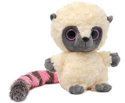 aurora-world-8-inch-yoohoo-and-friends-bush-soft-toy-baby-pink
