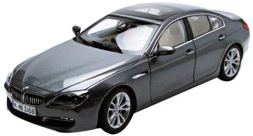 modelo-a-escala-12x30x12-cm-97031