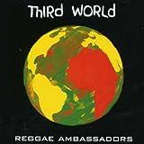 Reggae Ambassadors -