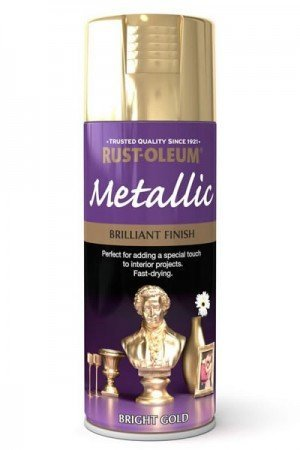 rust-oleum-mehrzweck-aerosol-spray-400ml-brilliant-finish-bright-metallic-gold-bright-gold-5-teilig