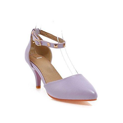 adee-damen-sandalen-violett-violett-grosse-35