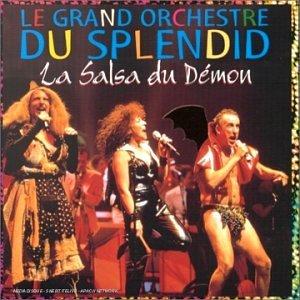 la-salsa-du-demon