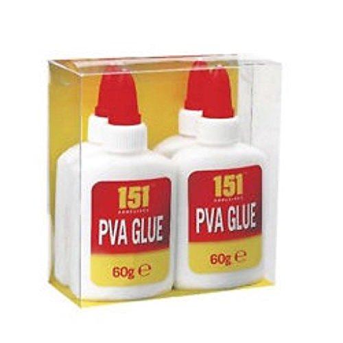 151-products-4-x-151-adhesives-pva-glue-non-toxic-paper-card-fabric-art-craft