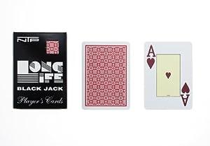 Dal Negro Black Jack Ntp, Color Rojo (4524316)