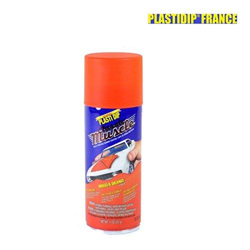 plasti-dip-aerosol-pintura-muscular-brillante-naranja-400-ml