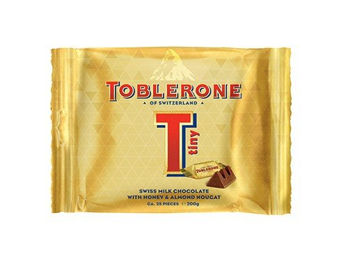 3-x-toblerone-tiny-200g-bags