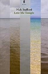 Love Me Tonight (English Edition)