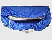 غطاء تنظيف مكيف الهواء المقاوم للماء