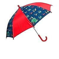 Tractor Ted Umbrella