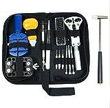 Best Herramientas para reparar los productos de Apple - Kit de herramientas de reparación de correa de Review