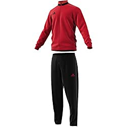 Adidas Con16 PES Suit Ch...