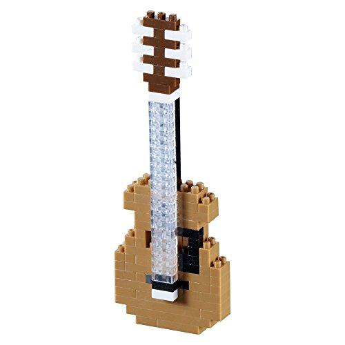brixies-410121-gitarre-3d-puzzle-musical-instruments-103-teile-schwierigkeitsstufe-1-leicht-mehrfarb
