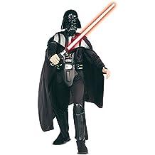 Star - Disfraz de Star Wars para hombre, talla XL (ST-56077)