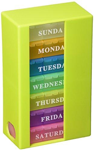 putwo-pillole-organizzatore-pill-box-per-7-giorni-dispenser-settimanale-di-pillole-con-3-scomparti-p