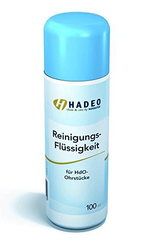 hadeo-reinigungsflussigkeit-100-ml-zur-reinigung-von-hdo-ohrstucken