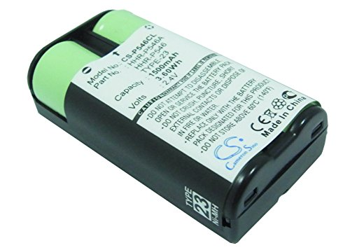 techgicoo-1500mah-replacement-battery-for-qwest-qw-2652