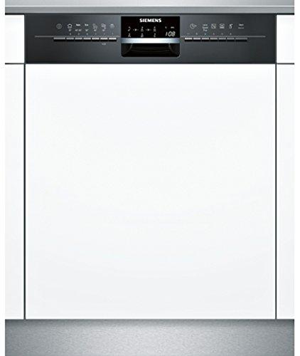 siemens-lave-vaisselle-integrable-siemens-sn56n697eu