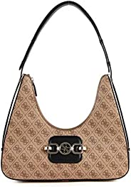 GUESS womens HENSELY MINI-BAGS