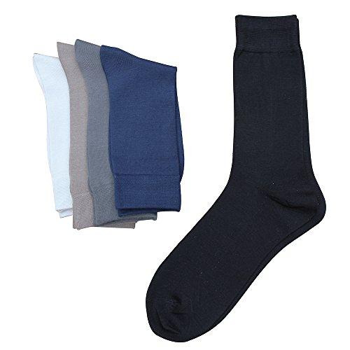 jasmine-silk-5-paires-pour-hommes-de-luxe-100-soie-chaussettes-chaussettes-de-soiree-chaussettes-the