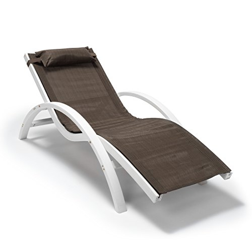 ampel-24-sun-lounger-tropica-170-x-70cm-siberian-larch-wood-white-with-head-pillow