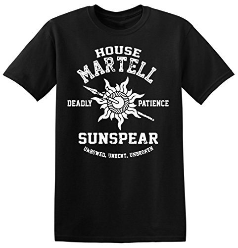 house-martell-highschool-style-logo-mens-t-shirt-large