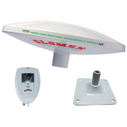 rondella piastre ETAC0273-0274 accessori campeggio ledizione Supporto piastre roulotte