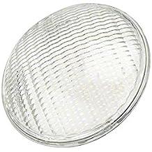 Foco de PIscina de LEDs PAR 56 12W Blanco Frío