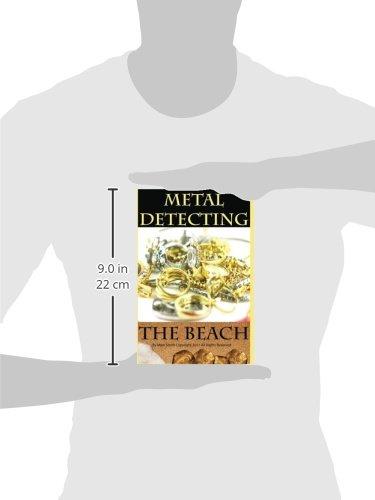 Metal-Detecting-the-Beach