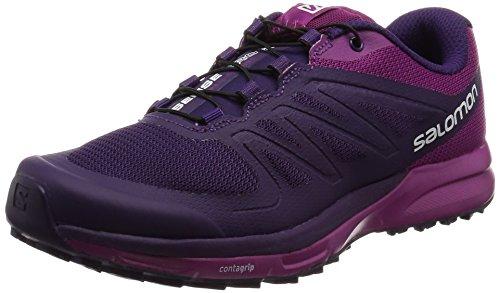 salomon-sense-pro-2-chaussures-de-running-entrainement-femme-violet-cosmic-purple-cosmic-purple-azal
