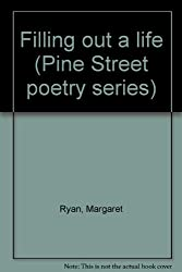 Filling out a life (Pine Street poetry series)