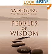 #2: Pebbles Of Wisdom