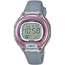 venta caliente online c729d ec04a Amazon.es: reloj digital niña - Casio