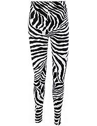 Mix lot neue gedruckt Damen Leggings Damen sexy Skinny Stretch fit Strumpfhose Gummizug in der Taille Freizeitkleidung Größe 36-42