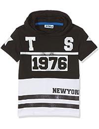 Amazon.it  BIMBUS - Bambini e ragazzi  Abbigliamento 0e332e3689f8