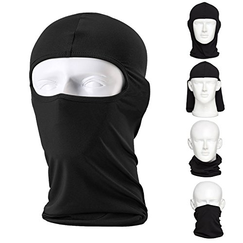 Telas lycra máscara esquí máscara moto motocicleta