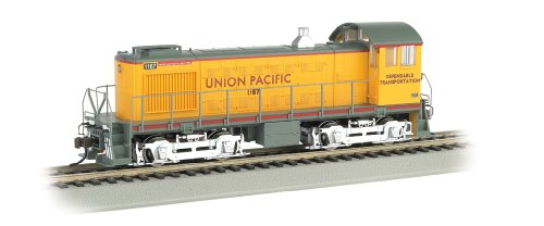 bachmann-alco-s4-dcc-sound-value-equipped-diesel-locomotive-union-pacific-1167-dependable-transporta