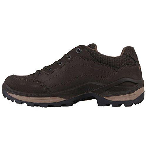 Chaussures Renegade GTX® Low Ws - femme Marron