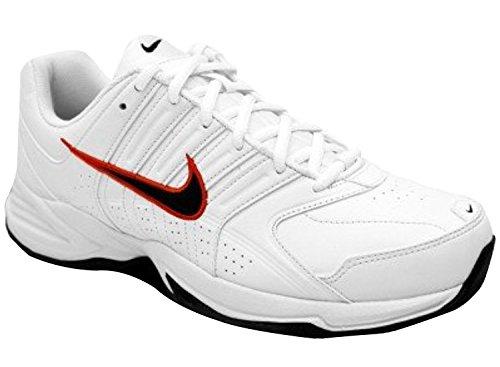 Nike Kaishi (Ps) Calzatura, Bambina White