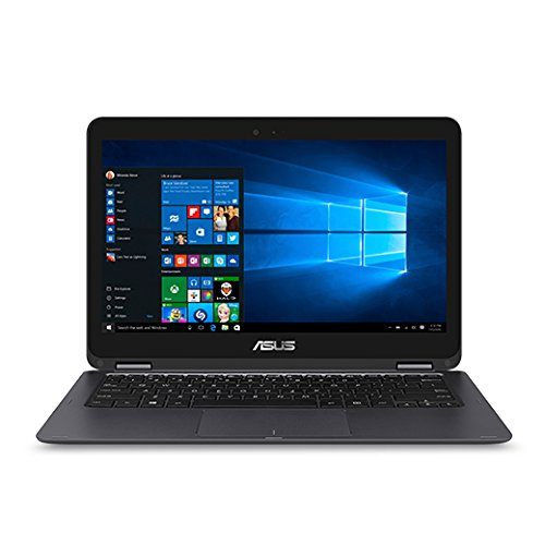 asus-zenbook-flip-ux360ca-133-inch-touchscreen-convertible-laptop-core-m3-8gb-ddr3-256gb-ssd-with-wi
