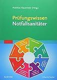 ISBN 3437454501