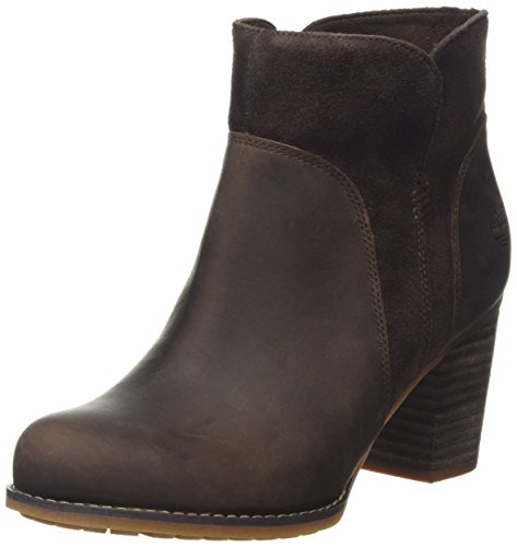 timberland-womens-rudston-ankle-boots-brown-potting-soil-6-uk-39-eu