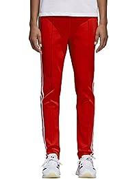 Adidas Deportivos Amazon Ropa Pantalones es Deportiva ZqS0A81n