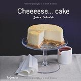 Cheeeese... cakes