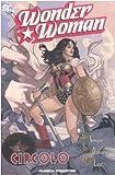 Il circolo. Wonder Woman